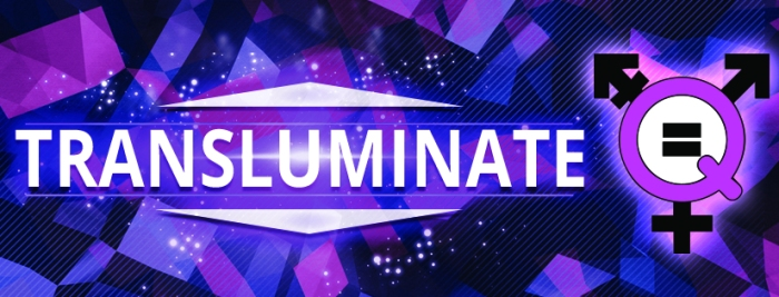 Transluminate