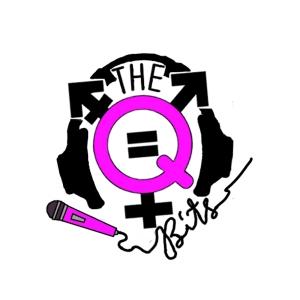 The Q-Bits